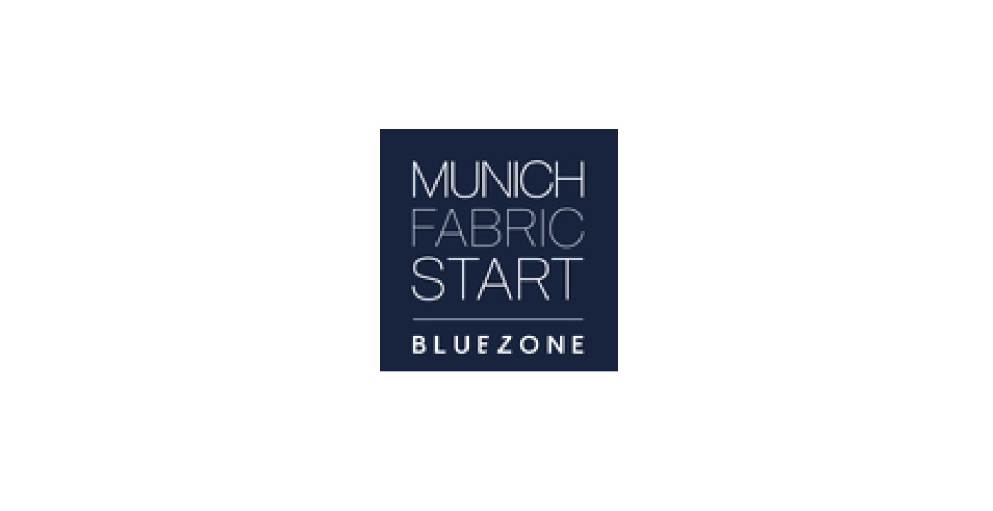 Logo Blue Zone
