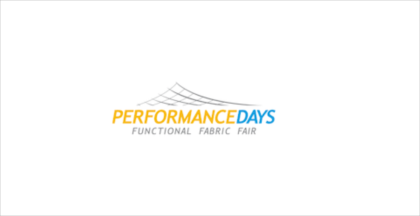 Logo Performance Days